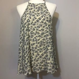 NWT By together tank top